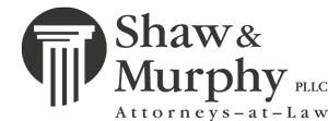 Shaw & Murphy Law Firm